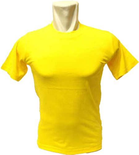 Hijau Mint Cotton Ready Stock cotton combed kuning buat kaos jual kaos kaos polos