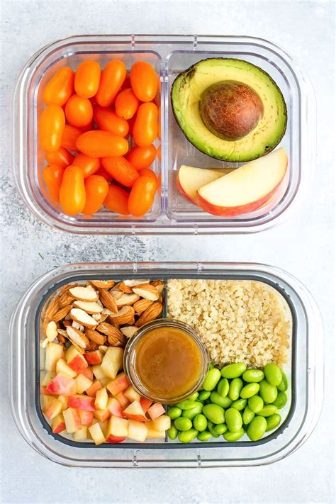 Plant Based Detox Plan by 28 Best Plant Based Meal Prep Ideas Images On