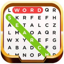 Auto Loan Letters Crossword Clue Word Search Crossword Puzzle Free Android Apps On Play