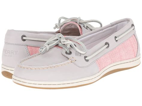 sperry shoes on sale sperry top sider s sale shoes