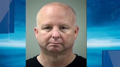Bexar County Misdemeanor Records Bexar Co Commissioner Kevin Wolff Arrested On Dwi Charge Kabb
