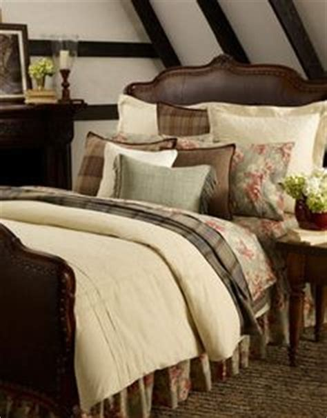 ralph lauren bedding collections ralph lauren coastal