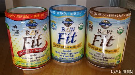 Garden Of Fit Vanilla Garden Of Fit Protein Review Vanilla Marley