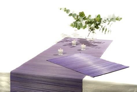 Sunflower Kitchen Canisters cheap bamboo table runners office and bedroom best