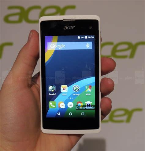 Harga Acer Liquid Z220 harga acer liquid z220 terbaru spesifikasi lengkap