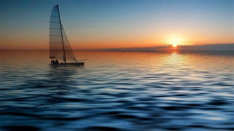 sailboat wallpaper sailboat wallpapers wallpaper cave