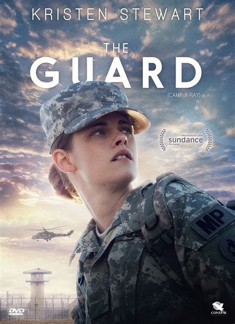 film romance militaire the guard film 2014 allocin 233