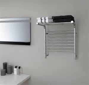 How Small Can A Bathroom Be how to choose a new towel warmer for your small bathroom