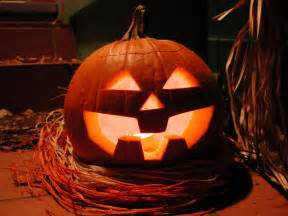 all the best pumpkin carving tools from carving kits to