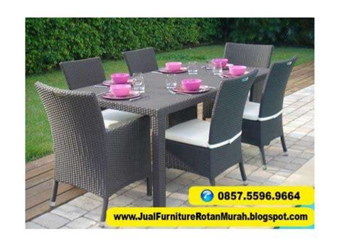 Kursi Rotan Di Bandung 0857 5596 9664 harga kursi rotan teras harga kursi sofa