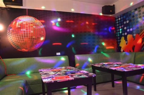 Disco Bedroom Ideas by The Voice Of Bacolod Eugephemisms