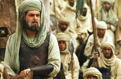 film omar ibn al khattab gratuit the prophet mohamed s companions are biggest drama hit