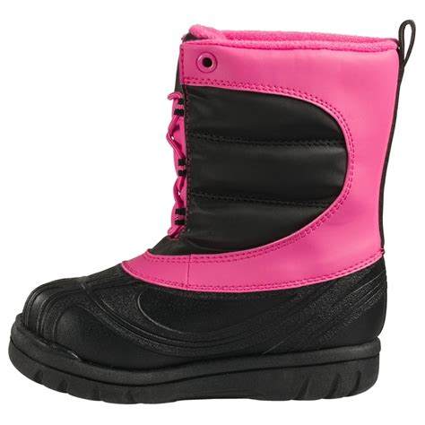 shoes for braces for snow boot brace afo afos other bracing products