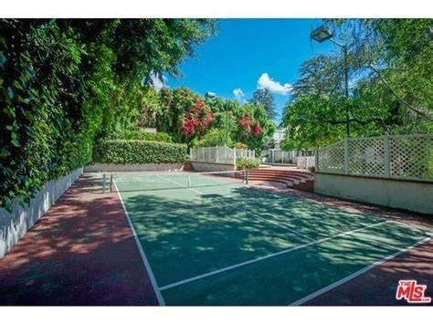 best 25 backyard tennis court ideas on tennis