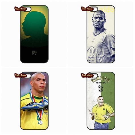 Casing Blackberry Bb Z10 Cristiano Ronaldo Cr7 Best Custom Hardcase Co ronaldo cover chinaprices net