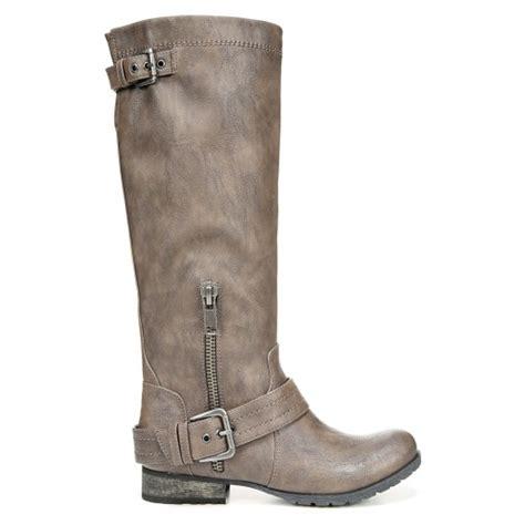 carlos by carlos santana s hamilton boots jet