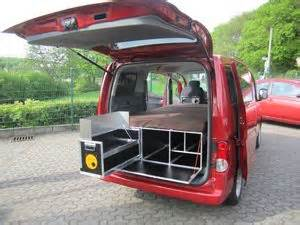 Outdoor Shower For Rv - 11 best images about nv200 on pinterest kid ideas and rv storage