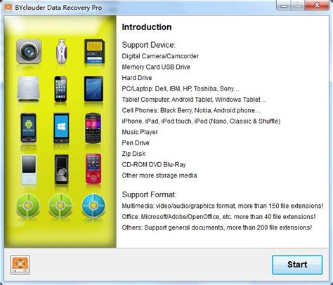 hard reset blackberry z10 password byclouder 183 how to recover lost deleted file data from