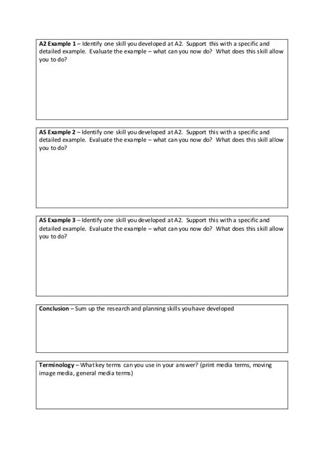 business gov au business plan template business plan grid
