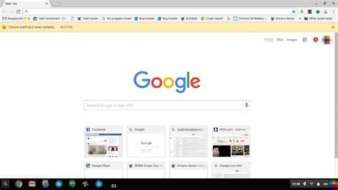 home design chrome app chrome browser material design k 246 nnte mit version 50 kommen