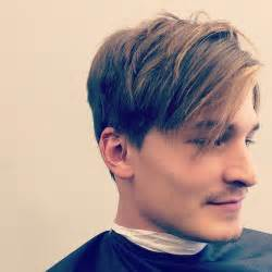 boys skater haircuts in vancouver fall 2015 men s hairstyle trends longer natural looking