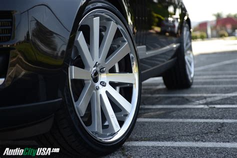 silver range rover black rims silver wheels for range rover giovanna luxury wheels