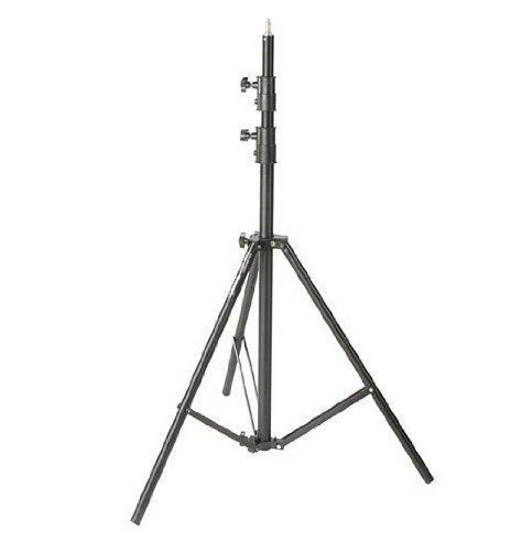 best heavy duty light stand 148 best photography equipment images on