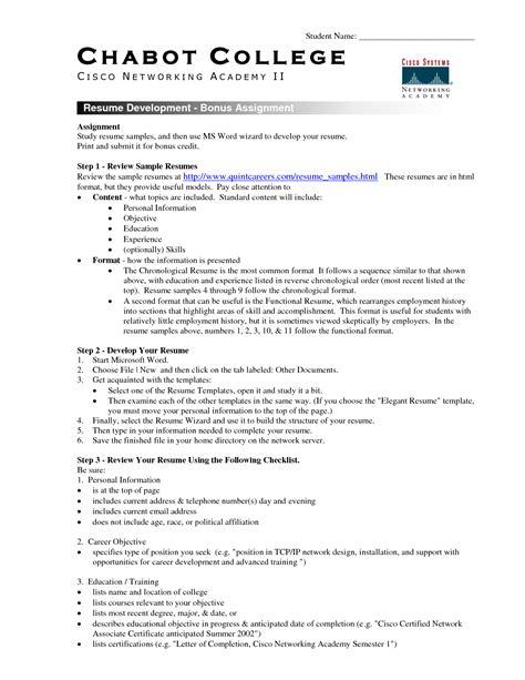 free resume builder microsoft word template resume template
