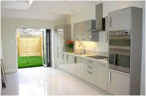 Small Kitchen Extensions Ideas Small Kitchen Extensions Ideas Enhance Impression 187 Inoochi