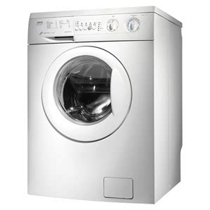 wash machine buy now pay later washing machines on sale cheap washing