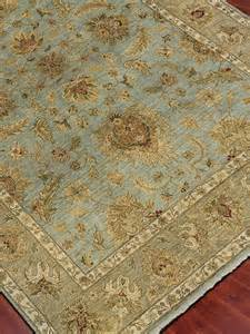 amer antiquity traditional area rugs rug shop and more