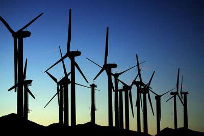how tesla turbine works electrified how the tesla turbine work