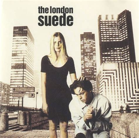 the london suede wiki release stay together by the london suede musicbrainz
