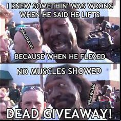 Charles Ramsey Dead Giveaway Book - charles ramsey you know just bein a hero eatin my mcdonald s on pinterest