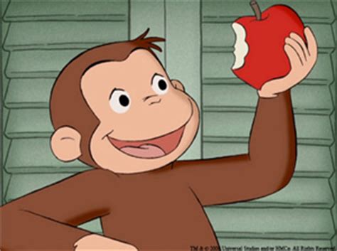 curious george va a 8466716718 amazon co jp takes a vacation discovers new things dvd import dvd ブルーレイ frank welker