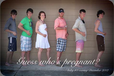 pregnancy announcement pregnancy announcement ideas rising