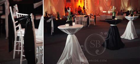 corporate cocktail ideas and groom gala sedona wedding planners