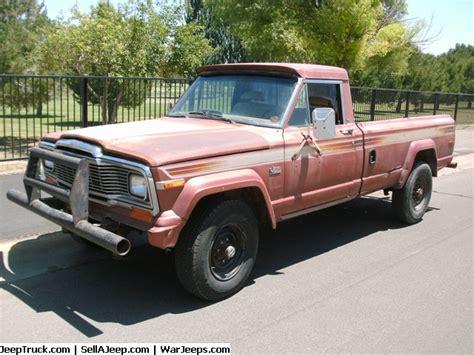 jeep truck 1980 020