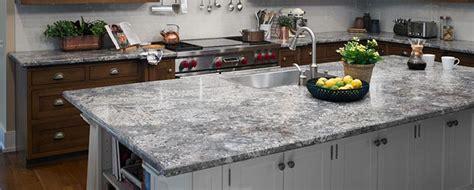 100 concrete kitchen countertops concrete