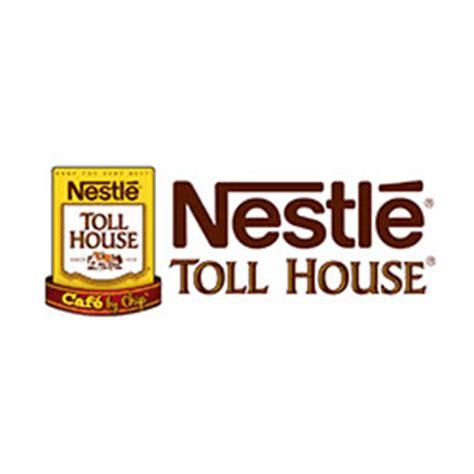 nestle toll house franchise cost nestle toll house cookie caf 233 franchise info franchiseopportunities com