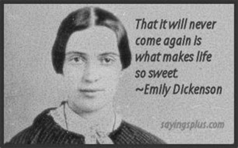 emily dickinson quick biography emily dickinson quotes about death quotesgram