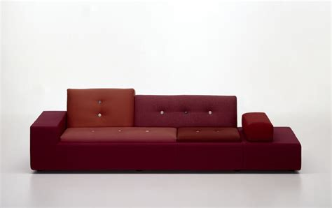 Polder Sofa Price Polder Sofa Is A Designer Sofa Available In South Africa