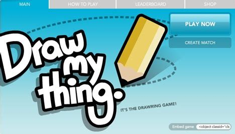 free drawing site lovely drawing websites for free gallery