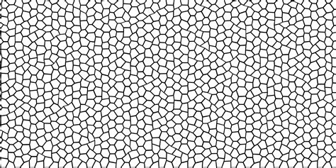 pattern brush scale snake scales pattern www imgkid com the image kid has it