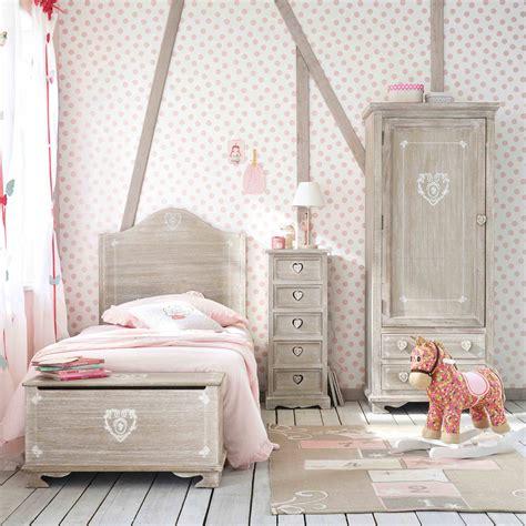 tappeto grigio tappeto grigio rosa in cotone per bambini con gioco di