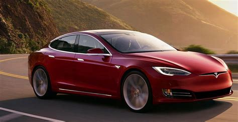 Price On Tesla Model S 2017 Tesla Model S Price Review Changes News P90d