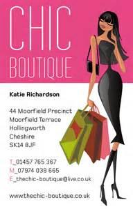 1000 images about boutique flyer design on pinterest