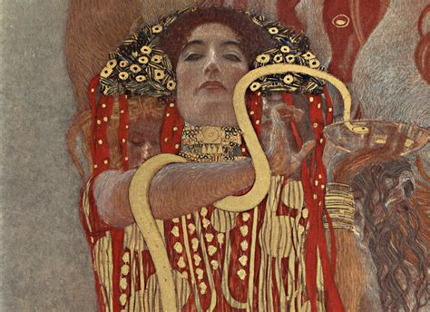 klimt of vienna ceiling paintings starting back in 2012 the austrian mint embarked on a new