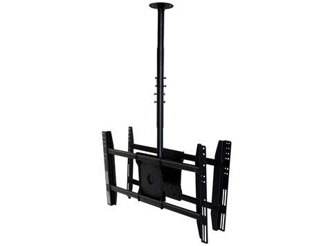 ceiling max reviews ceiling mount tv bracket review winda 7 furniture