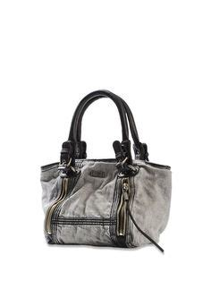Diesel Mitchell Briefcase Bag by 1000 Images About Bags N Wallets On Diesel